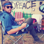 By Lightning - Bonnaroo