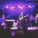 w/ Gabe Dixon @ 3rd & Lindsley, Nashville.